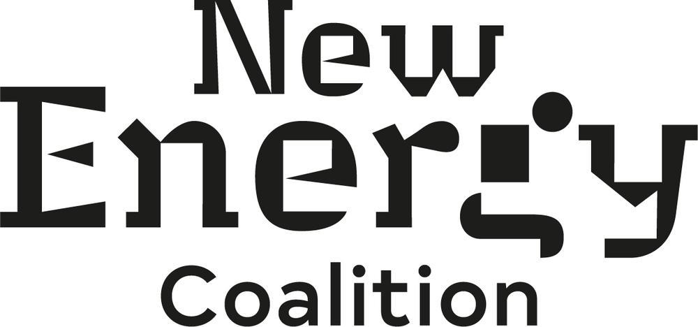 New_Energy_Coalition_jpegEXTERN.jpg