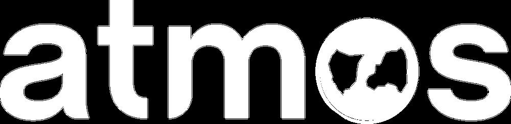 Atmos_Logo_White_Transparant_2_4096.png
